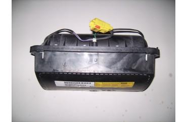 Airbag destro