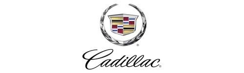 Ricambi Cadillac