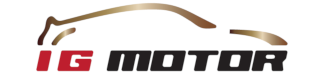 IG Motor